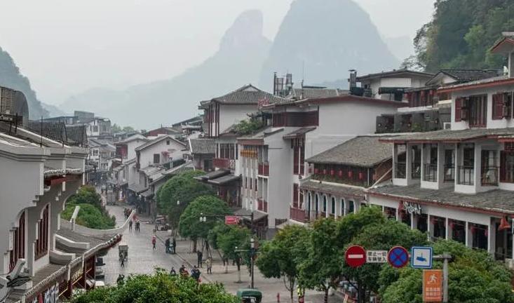 上海周易风水老师