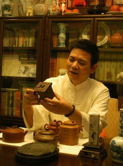 上海八字命理老师